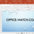 powerpoint-2016-for-windows