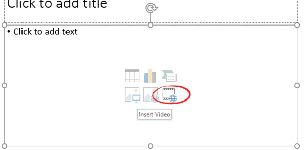 powerpoint and video worth another try 6084 - PowerPoint and video - worth another try
