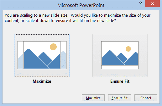 powerpoint notes master for more handout control with slides microsoft office 30744 - PowerPoint Notes Master for more handout control with slides