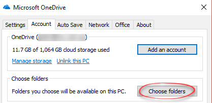 prepare for a microsoft office 365 onedrive outage 14281 - Prepare for a Microsoft Office 365 - OneDrive outage