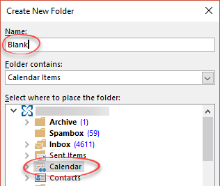 print a blank calendar from outlook microsoft outlook 17606 - Print a blank calendar from Outlook