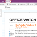 printing-to-onenote-two-methods-now-available-13839