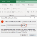 protect-against-the-latest-ransomware-attack-via-excel-microsoft-office-32449