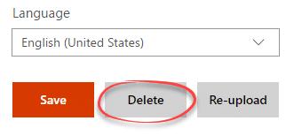 protect your docs com account 12862 - Protect your Docs.com account