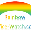 rainbow-shape-and-rainbow-effects-in-office-microsoft-365-37033