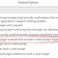 read-receipt-responses-in-outlook-windows-mac-15139