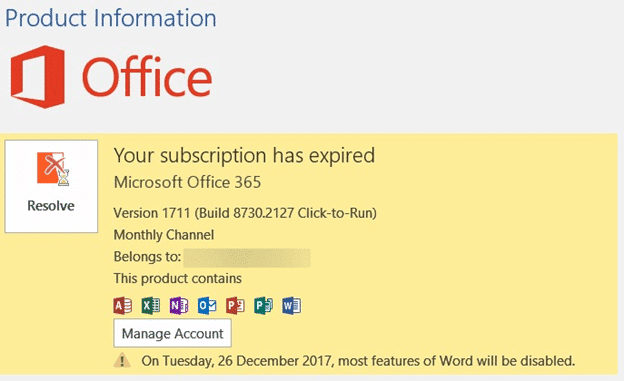 really stretch your office 365 home or personal plan 16169 - Really stretch your Office 365 Home or Personal plan