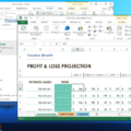 run-microsoft-office-on-linux-using-zorinos-15108