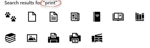 search for microsoft office 365 icons 30263 - Search for Microsoft Office Icons