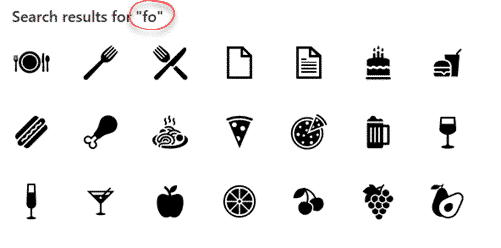 search for microsoft office 365 icons 30264 - Search for Microsoft Office Icons