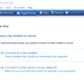 sending-and-receiving-faxes-without-a-fax-machine-microsoft-office-36522