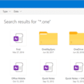 seven-places-to-find-missing-onenote-data-microsoft-office-29637
