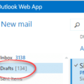 share-outlook-email-drafts-between-computers-14092