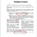 show-hidden-characters-in-word-31792