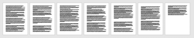 shrink one page or shrink to fit in microsoft word 24145 - Shrink One Page or Shrink to Fit in Microsoft Word