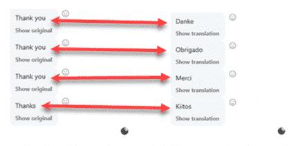 skype subtitle and translation magic office 365 35594 - Skype subtitle and translation magic