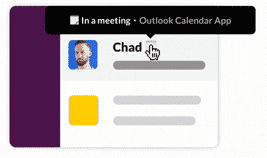 slack gets better office 365 and onedrive support microsoft office 27235 - Slack gets better Office 365 and OneDrive support