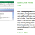 small-business-financial-excel-templates-19585