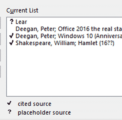 source-manager-for-citations-in-word-microsoft-word-27936