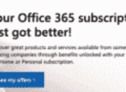 special-offers-for-office-365-customers-microsoft-office-34792