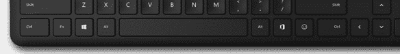 special office and emoji keys coming to a keyboard near you microsoft office 31668 - Special Office and Emoji keys coming to a keyboard near you