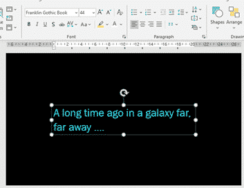 star-wars-movie-opening-and-end-credits-in-powerpoint-microsoft-office-33440