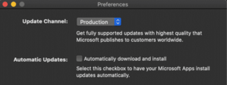 stop-office-for-mac-automatic-updating-office-365-34054