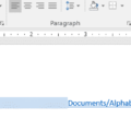 sub-doc-the-new-unpatched-and-undetected-security-hole-in-microsoft-word-16322