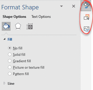 tabbed panes come to microsoft word microsoft 365 37128 - Tabbed panes come to Microsoft Word