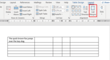 table-cell-margins-and-spacing-options-in-word-37180