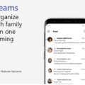teams-coming-home-families-microsoft-36072
