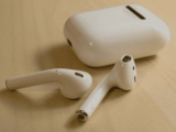 the-magic-phrase-to-cheaper-replacement-airpods-office-for-mac-31530