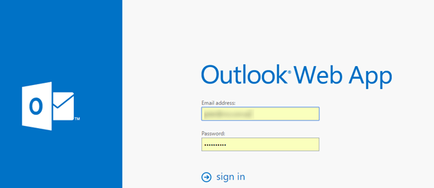 the many faces of microsoft outlook 12772 - Too many Microsoft Outlook's - we explain them all