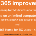 the-new-office-365-install-rule-is-fantastic-news-for-virtual-machines-microsoft-office-23434