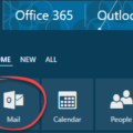 three-ways-you-must-prepare-for-a-microsoft-office-365-email-outage-14272