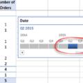 timelines-for-date-filtering-excel-pivottables-15956
