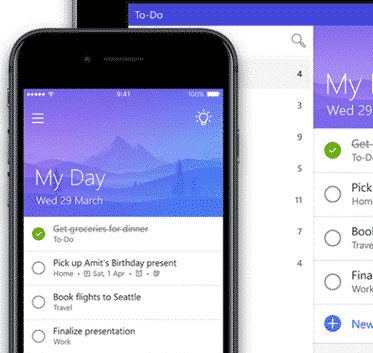 todo from microsoft try their latest app 13227 - To-Do from Microsoft - try their latest app