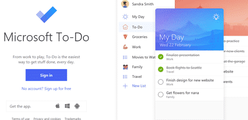 todo from microsoft try their latest app 13228 - To-Do from Microsoft - try their latest app