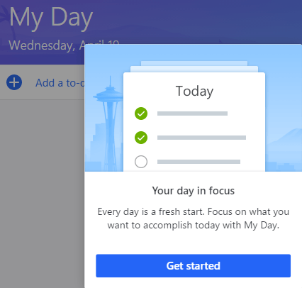 todo from microsoft try their latest app 13230 - To-Do from Microsoft - try their latest app