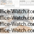 transparent-images-coming-to-office-for-windows-microsoft-office-23748