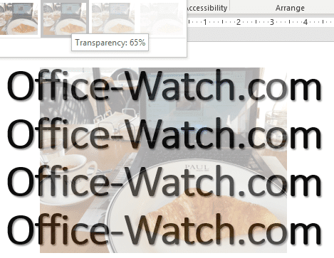 transparent images coming to office for windows microsoft office 23748 - Transparent images coming to Office for Windows
