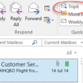 tripit-tips-for-microsoft-outlook-16112