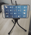 turn-your-smartphone-into-a-webcam-iphone-ipad-or-android-36233