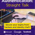 two-factor-authentication-straight-talk-microsoft-office-25041