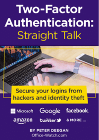two factor authentication straight talk microsoft office 25041 200x283 - Office Watch Microsoft Outlook Word Excel Powerpoint Access Teams Onenote