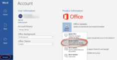 two-ways-to-stop-office-automatic-updates-microsoft-office-34043