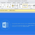 ursnif-is-back-in-word-documents-to-steal-your-identity-microsoft-office-30395