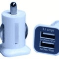 usb-charging-check-the-adapter-and-the-cable-4058