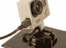 using-a-gopro-camcorder-or-dslr-as-a-webcam-35963