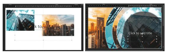using designer for more eye catching slides in powerpoint 36951 - Using Designer for moreeye-catchingPowerPoint slides